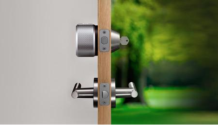 ¿Cómo saber si tu cerradura funciona bien?