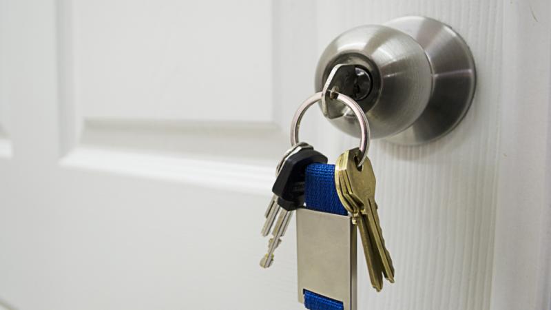 Conquista la seguridad de tu casa con la ayuda adecuada