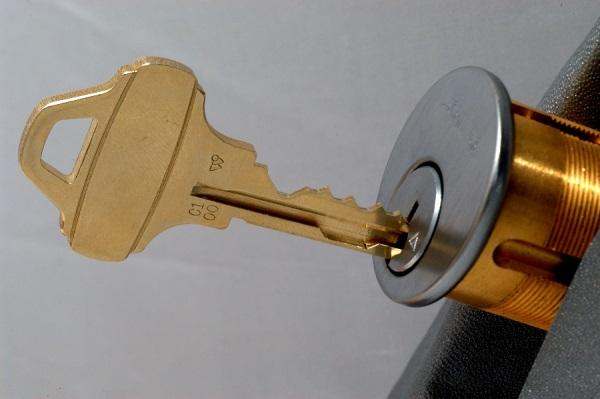 Técnicas de robo utilizadas por los ladrones